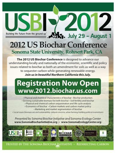 2012 USBC Poster